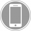 iconos-_Appmovil