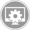 iconos-_Plataforma