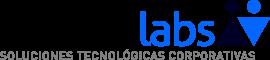 meedialabs-logo-2019-color